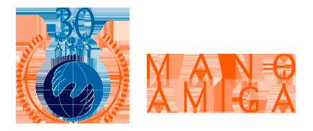 Fundación Mano Amiga